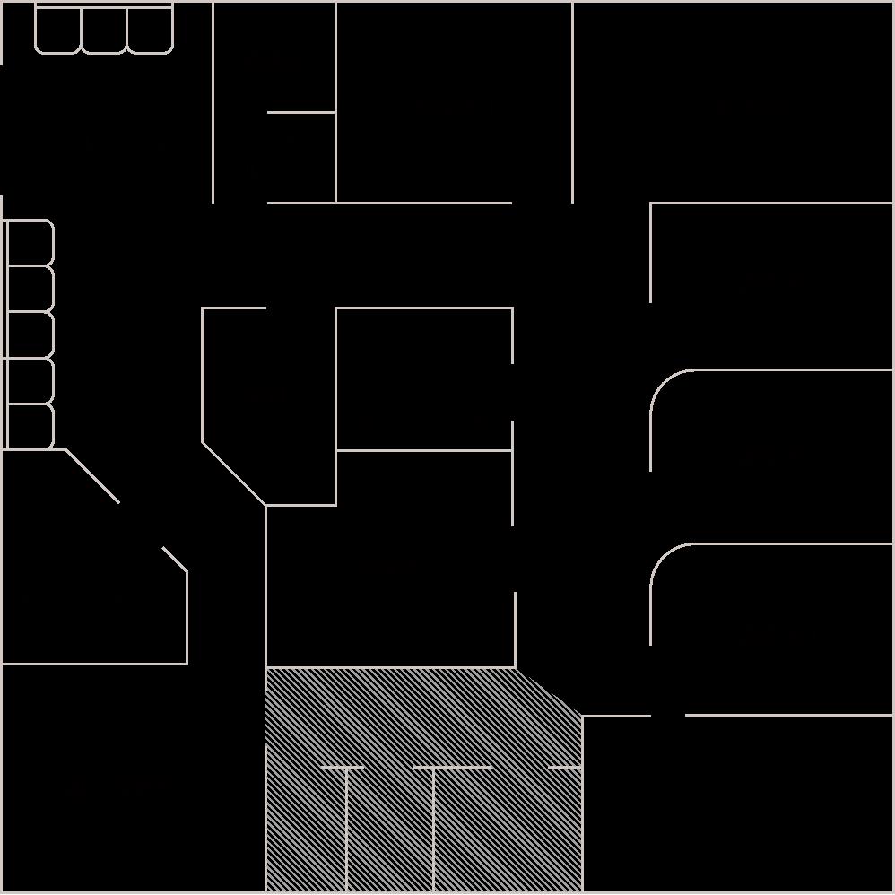院内マップ